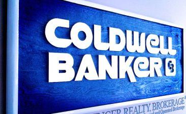 Coldwell Banker Peter Benninger Realty, Brokerage in Elmira, Ontario