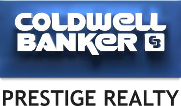Coldwell Banker Prestige Realty in Vancouver, British Columbia