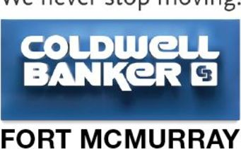Coldwell Banker Fort McMurray in Fort McMurray, Alberta
