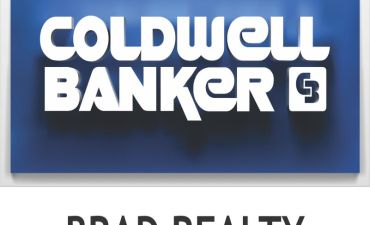 COLDWELL BANKER BRAD REALTY