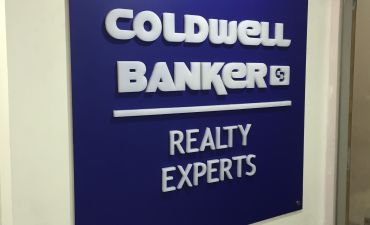 Coldwell Banker Realty Experts