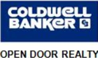 Coldwell Banker Open Door Realty
