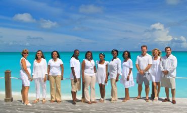 Coldwell Banker Real Estate Turks and Caicos Islands