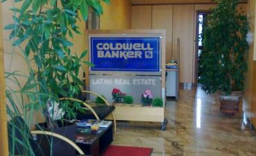 Coldwell Banker Latini Real Estate