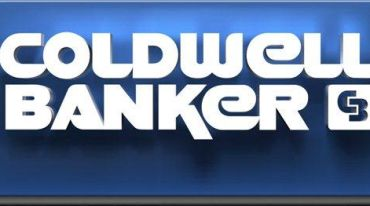 Coldwell Banker Temiskaming Realty, Brokerage