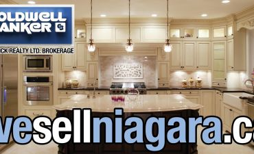 Coldwell Banker The Brick Realty, Brokerage