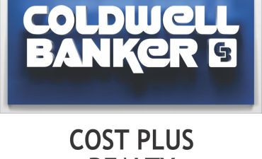 Coldwell Banker COST PLUS REALTY