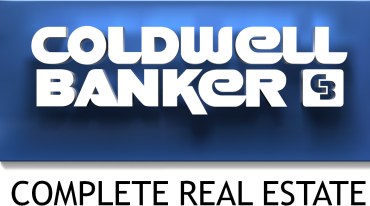 Coldwell Banker Complete Real Estate in Calgary, Alberta