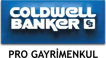 Coldwell Banker PRO (Kurulum Aşamasında)