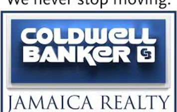 Coldwell Banker Jamaica Realty