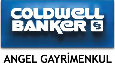 Coldwell Banker ANGEL