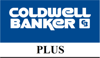 Coldwell Banker PLUS