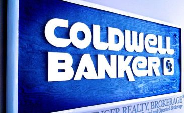 Coldwell Banker Peter Benninger Realty, Brokerage