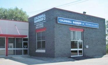 Coldwell Banker Preferred Real Estate in Winnipeg, Manitoba