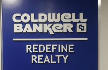 Coldwell Banker Redefine Realty