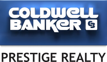 Coldwell Banker Prestige Realty