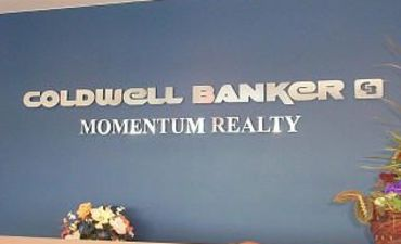 Coldwell Banker Momentum Realty, Brokerage