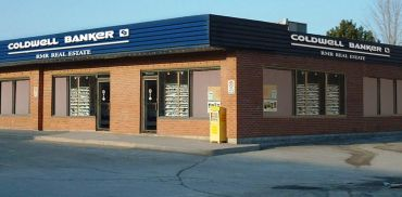 Coldwell Banker R.M.R. Real Estate, Brokerage in Port Perry, Ontario