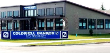 Coldwell Banker City Side Realty in Lloydminster, Alberta