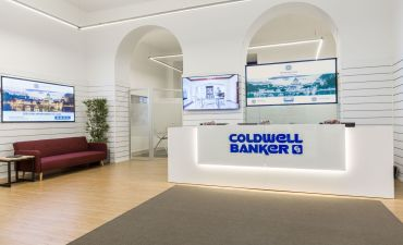 Coldwell Banker Exclusive Re