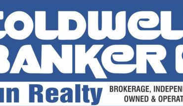 Coldwell Banker Sun Realty, Brokerage