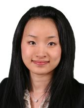 Maggie Yang