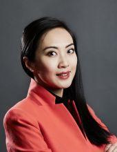 Yilong Ma
