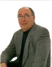 Raymond Poitras