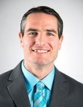 Jeff Marsh