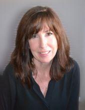 Melissa Paquet