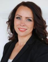 Roxanne Jahnke