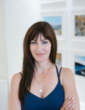 Melissa McAfee Coldwell Banker Jane Hoffman Realty