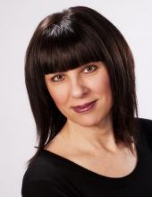 Brenda Reaves