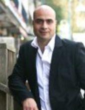 Lino Funaro