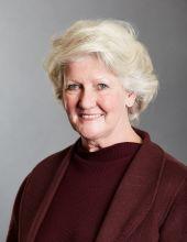 Barbara Morelli