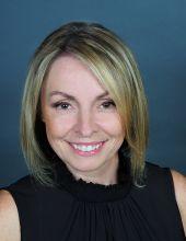 Denise Penney