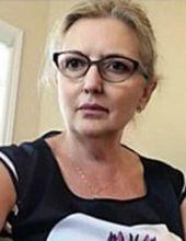 Maria Margarida Brandao