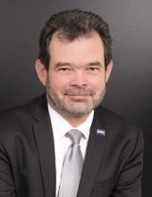 Denis Michel