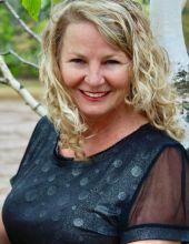 Laura Lee Howard