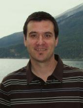 Chris Noakes