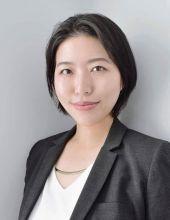 Cindy (Xin) Xu