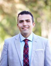 Mo Sleiman