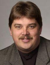 Ron Vahrmeyer
