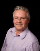 Rod Stirling