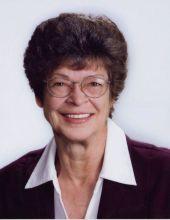 Joyce Geering