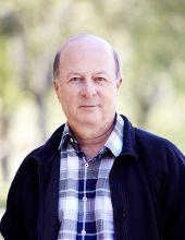 Michel Ferlatte
