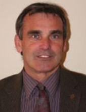 Dennis Timmermeister