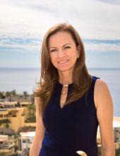 Leticia Diaz Rivera