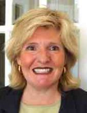 Cheryl RICHARDSON-BURNIE