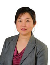 Shirley Chua-Tan